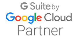 Google Partner Colombia